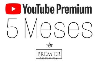 Youtube. + V