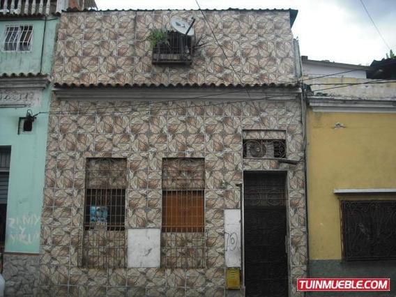 Casa En Venta - Carmen Lopez - Mls #19-15901