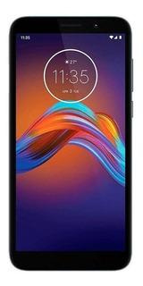 Motorola E6 Play Dual SIM 32 GB Ocean blue 2 GB RAM