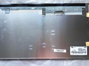 Tela Led 20 Monitor Samsung S20a300b Ltm200kt08 V02 Frete 35