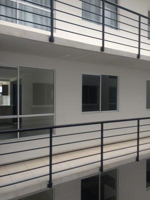 Rento Departamento Nuevo, Oriente 229, Agricola Oriental, Iz