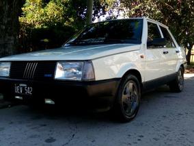 Fiat Regata 1.5 Sc