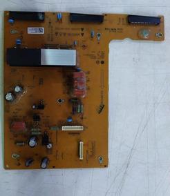 Placa Zsus Lg 42pq30r Eax6076410