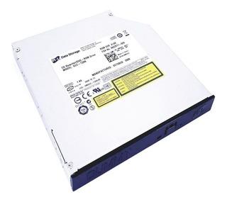 Drive Cd Dvd Notebook Sata Gcc-t20n Wk525 H600k C796j Dell