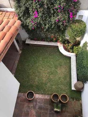 Casa En Excelente Zona Y Hermoso Condominio!!
