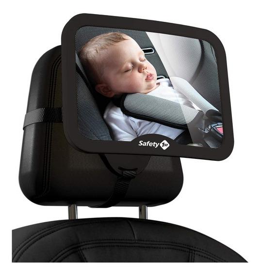 Novo Espelho Back Seat Para Automoveis Safety 1st 15052