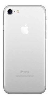 iPhone 300