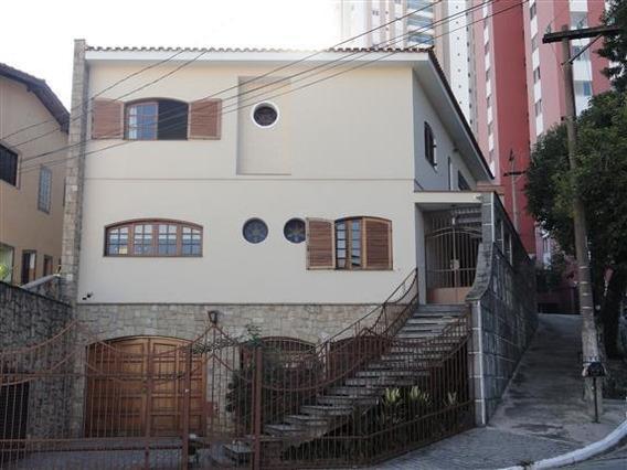 Comércio Para Venda Por R$1.490.000,00 - Vila Formosa, São Paulo / Sp - Bdi23526