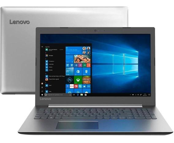 Notebook Lnv 15.6 I5/8g/1t/w10h 330-15ikbr 81fe0002br