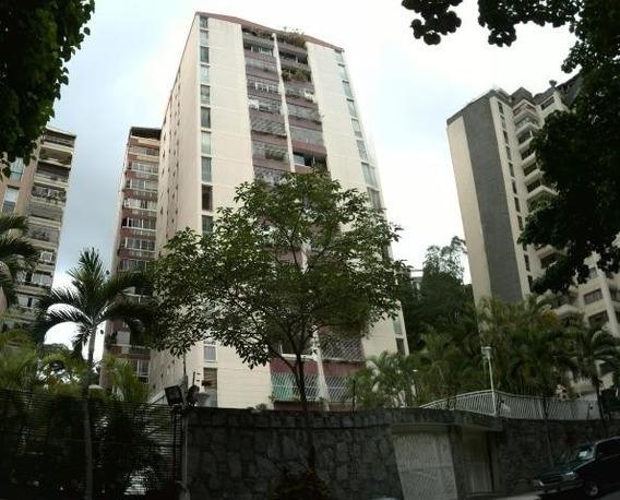 Apartamento En Venta - Mls #20-1156 Precio De Oportunidad