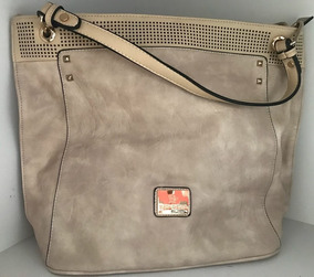 Bolsa Bella Paula - Últm Unds - 0039