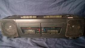 Rádio Cce Bivolt Funcionando Frete Grátis