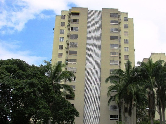 Fvcl 20-15238 Apartamento Venta El Cigarral
