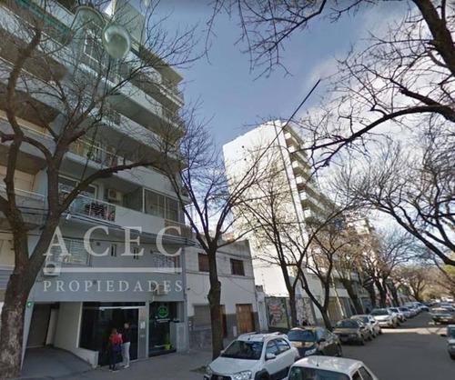 Cochera - Ayacucho 1937