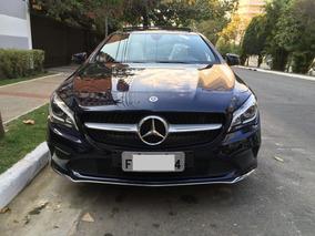 Mercedes-benz Classe Cla 200ff