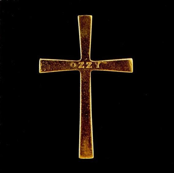 Ozzy Osbourne The Ozzman Cometh 2 Cds Nuevo Cerrado