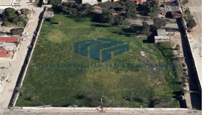 Terreno En Ensenada, Baja California Norte, Remate Bancario