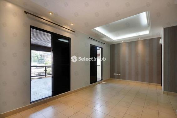 Casa. 220 M² - Jardim Pedroso, Mauá - 03 Dormitórios. - Ca0040