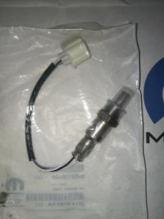 Sensor Oxigeno Mopar Jeep Grand Cherokke 2012 A 2015