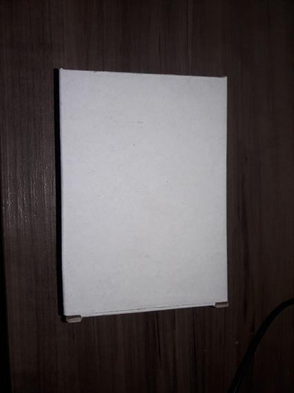 Mouse Intelbras M17-601 Usb - Preto