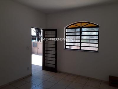 Casa - Ca00322 - 33757653