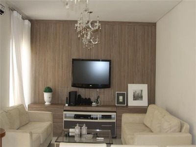 Casa Venda Recanto Dos Paturis Vinhedo Sp - Ca0372 - 32708609