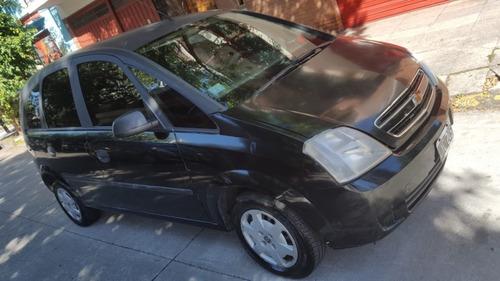 Chevrolet Meriva 1.8 Gl A+d