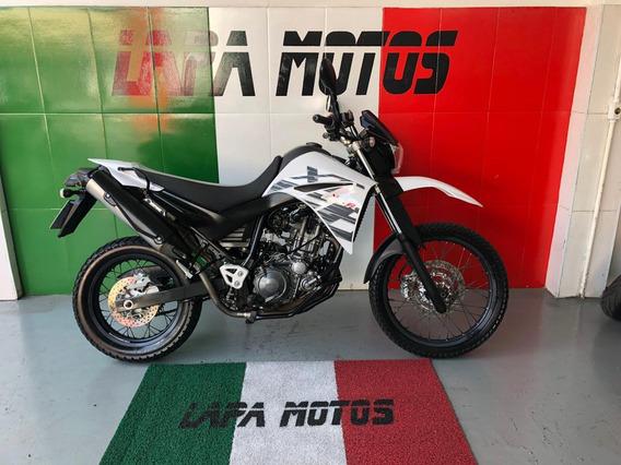 Yamaha Xt660r,2014 Financiamos E Parcelamos No Cartão