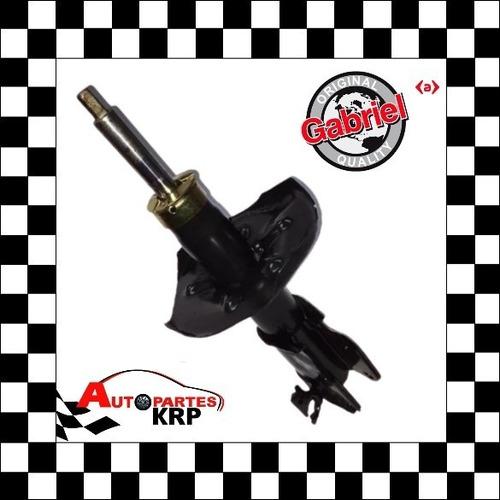 Amortiguadores Delantero Ford Laser/ Mazda Allegro/tienda