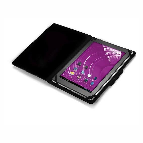 Case Multilaser Universal Para Tablet 7 Preto - Bo182