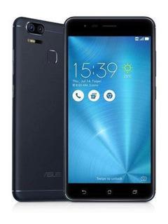 Asus Zenfone 3 Zoom Ze553kl 64gb / 4gb