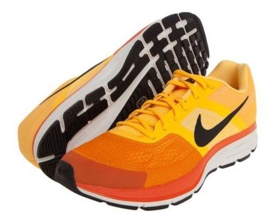 Tênis Nike Air Pegasus + 30