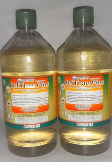 Insecticida Deltrac Plus