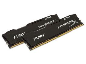 Memoria Ram Ddr4 2667 2x4 - Informática [Melhor Preço] no Mercado
