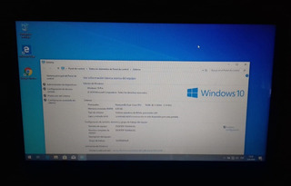 Notebook Lenovo G550 Intel Dual Core T4300 4gb Ram