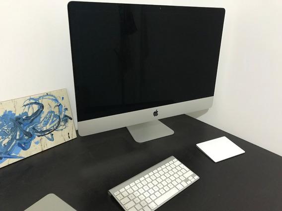 Apple iMac 27 Polegadas