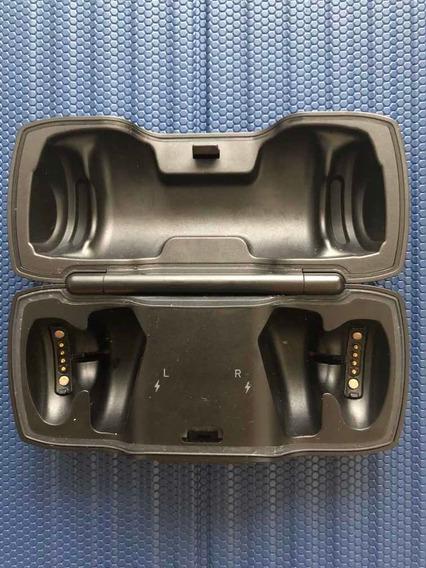 Case De Recarga Soundsport Free Bose