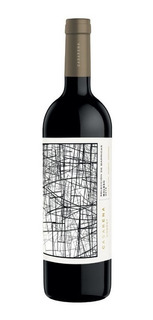 Vino Casarena Sinergy Reserva Malbec 750 Ml