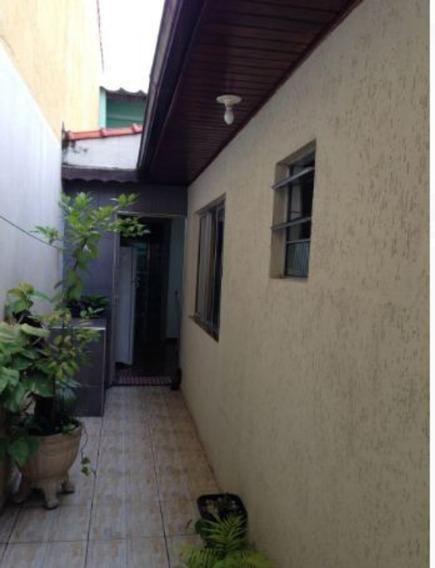Casa - 3335 - 34519065