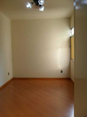 Apartamento Shopping Tijuca - Tiap20117