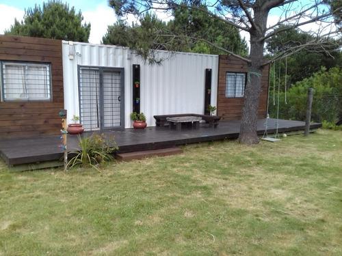 Casa En La Pedrera Consultas Por Wasap