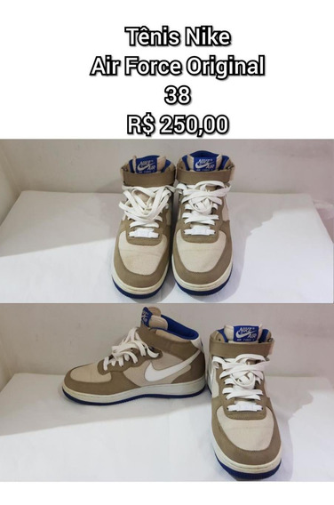 Tênis Nike N°38