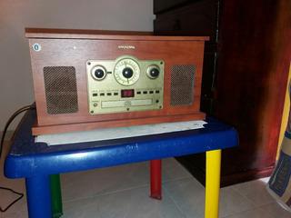 Radio Estereo Nostalgia