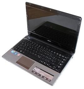 Acer 4820tg