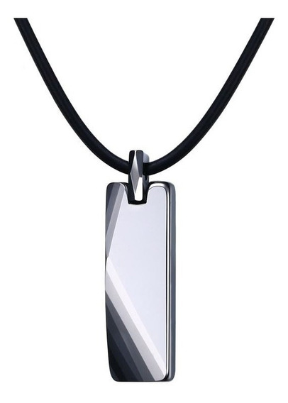 Collar Chulada, Element De Carburo De Tungsteno P0084