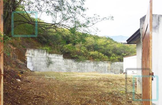 Terreno En Venta Colonia San Andres En El Barrial Zona Santiago