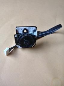 Botão Power Samsung Pn60h5000ag