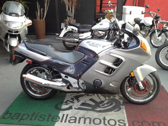 Honda Cbr 1000 1990