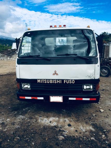 Se Vende Mitsubishi Fuso, 1993