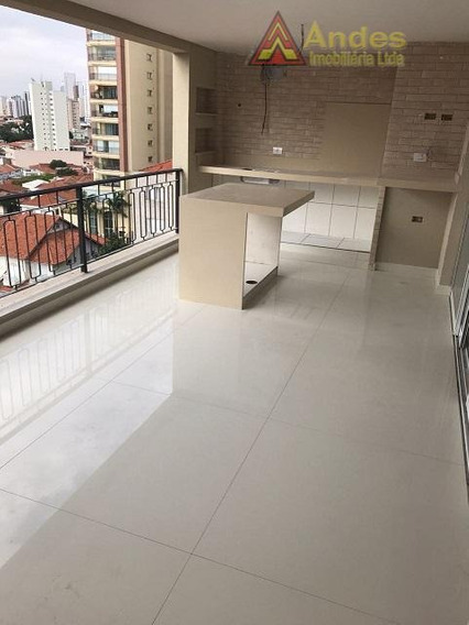 Apartamento À Venda, 152 M² Por R$ 1.250.000,00 - Jardim São Paulo(zona Norte) - São Paulo/sp - Ap3291